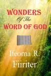 Wonders of the Word of God_Web